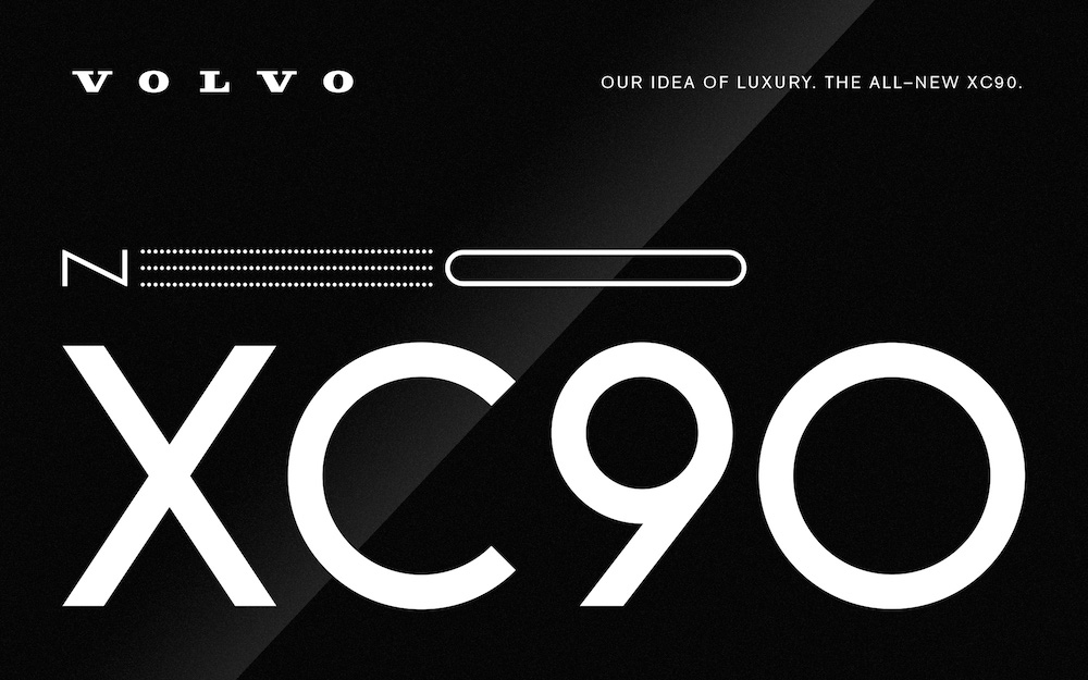 Volvo-XC90-Launch-7
