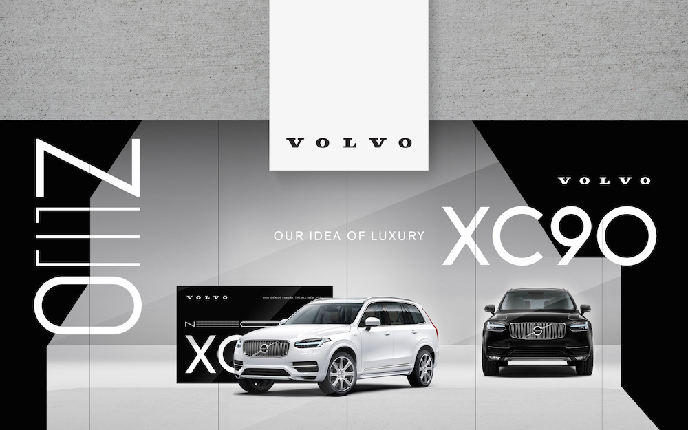 Volvo-XC90-Launch-WS