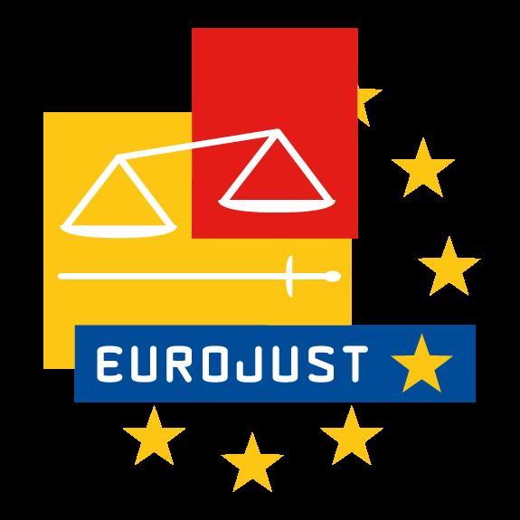 O υπάρχων λογότυπος δημιουργήθηκε το 2003