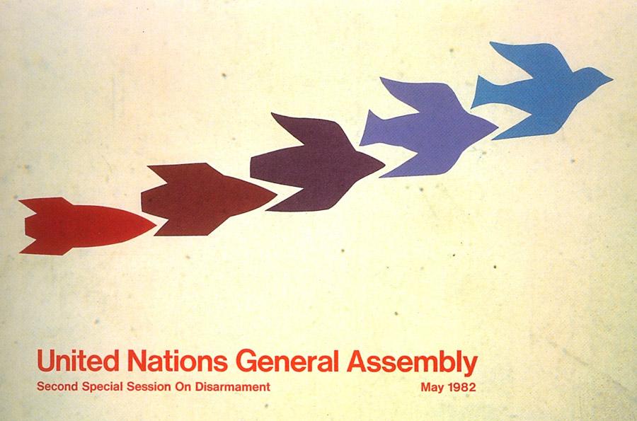 Poster-No-1-SSOD-II-900