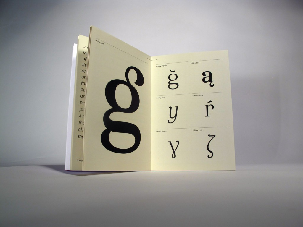 atypical_specimens_book_vol1_08