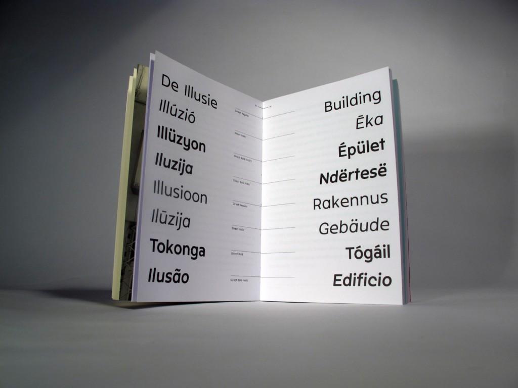 atypical_specimens_book_vol1_09