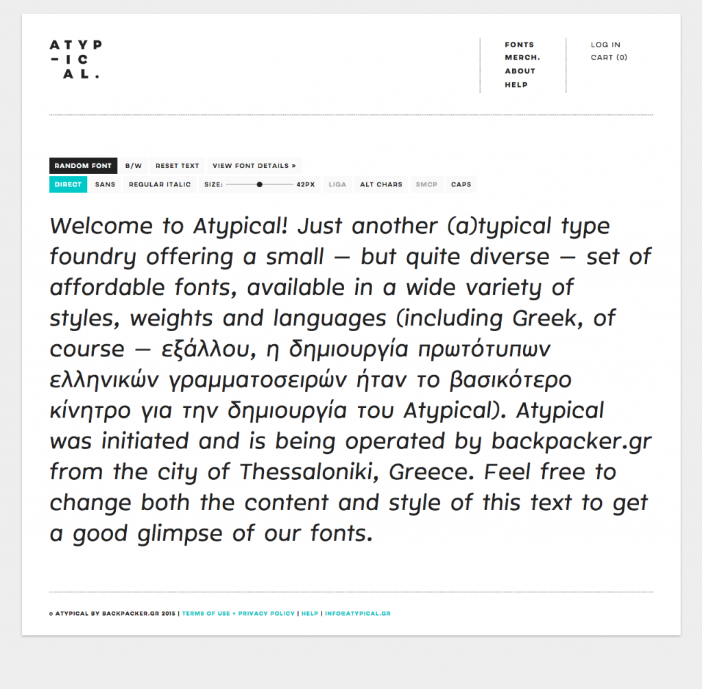atypical_web_1
