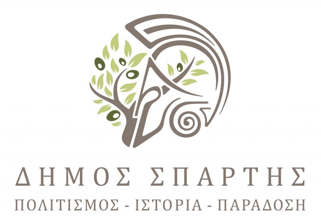 logo_sparti