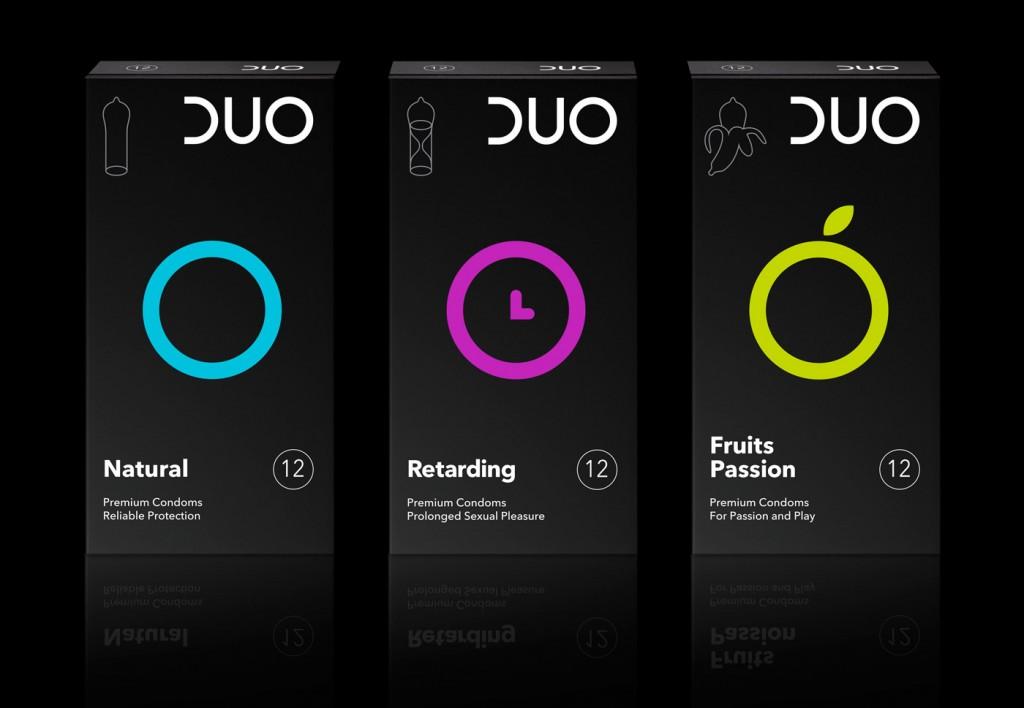 DUO-DUBLE-01