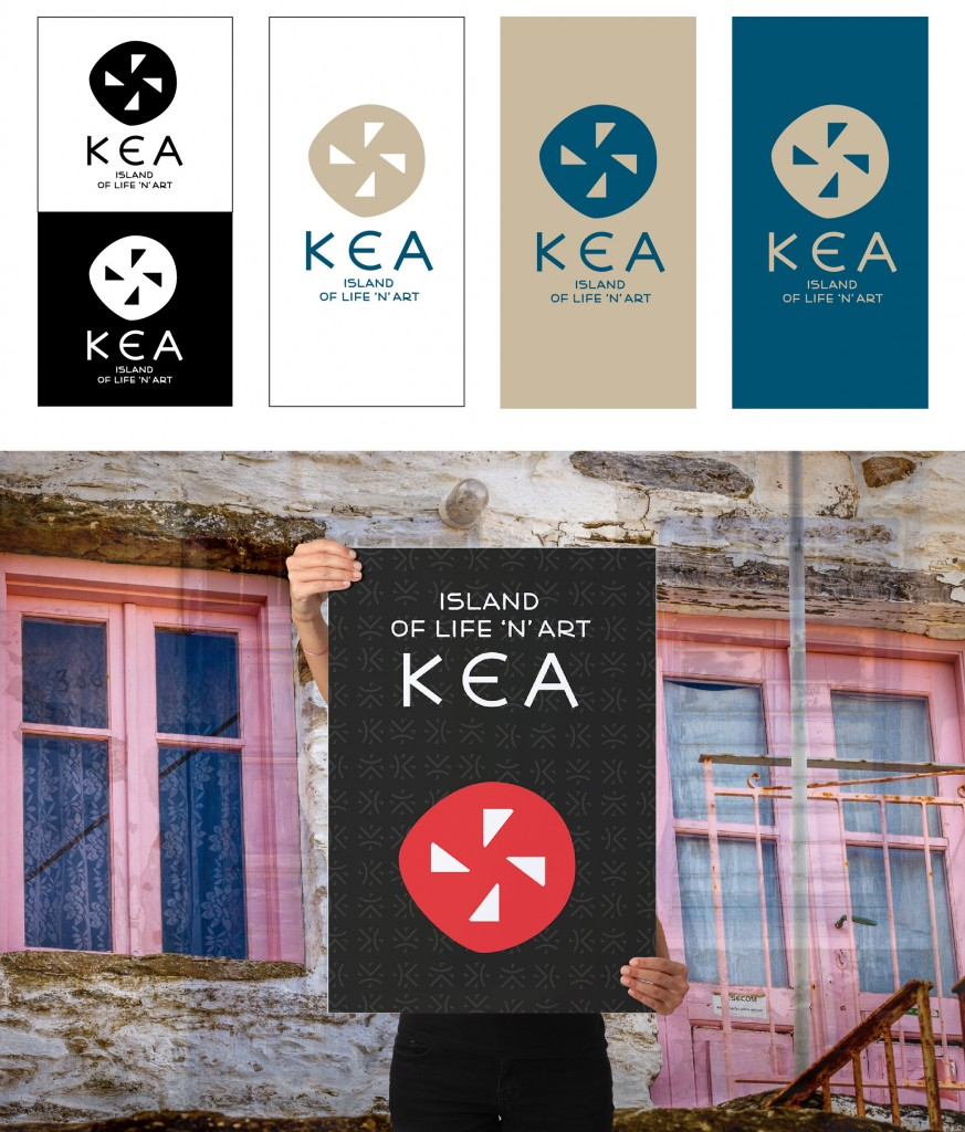 Logo_Destination_KEA