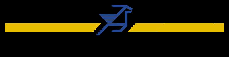 O παλιός λογότυπος